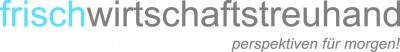 Frisch_Logo_CMYK