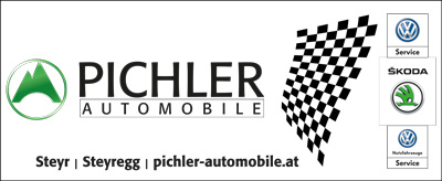 Pichler Automobile