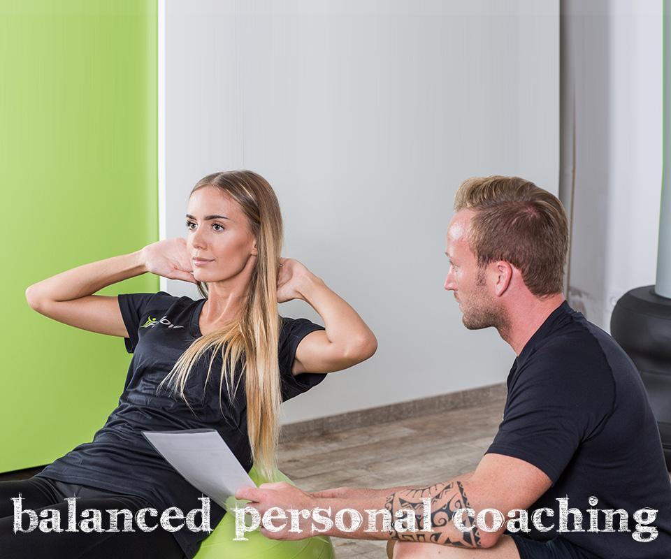 slider-personal-coaching_mobil